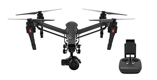 Inspire-111-DJI-Inspire-1-Pro-Black-Edition-Quadcopter-with-Zenmuse-X5-4K-Camera-3-Axis-Gimbal-Transmitter-Included