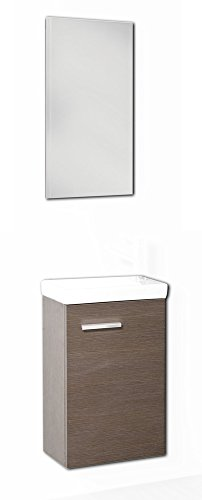 Baikal-24010097-Mueble-con-lavabo-y-espejo-para-aseo-color-caf-madera