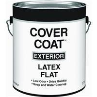valspar-44-555-gl-0440000555007-cover-coat-contractor-grade-latex-flat-exterior-house-paint-by-valsp