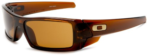 Oakley Men's Gascan Sunglasses