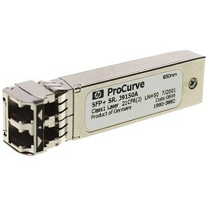 Gigabit Ethernet Transceivers on Amazon Com  Hp Procurve Gigabit Ethernet Sfp  Transceiver Module