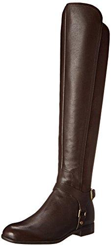 franco-sarto-mast-donna-us-65-marrone-stivalo