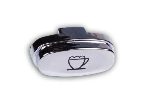 DeLonghi CAPPUCCINO Taste für EAM, ESAM 3400-3600
