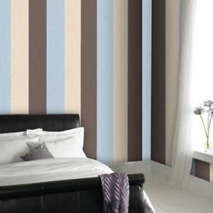 Superfresco Colour Java Wallpaper - Duck Egg from New A-Brend