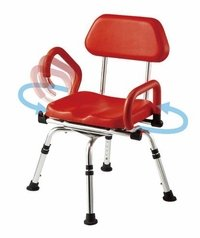 Shower Chair Bath Chair For Seniors The Elderly And The Disable
