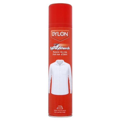 dylon-spray-de-300-ml-de-almidon