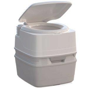 Thetford Marine Thetford Campa Potti™ XT Portable Toilet