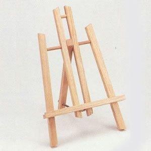 petit-chevalet-de-table-bois-30-cm-peinture-dessin-peinture