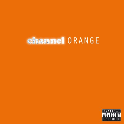 channel-orange-explicit-version-explicit