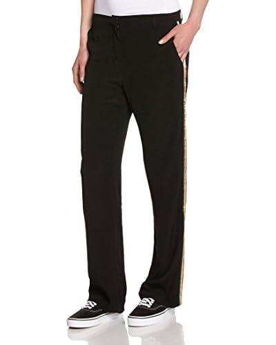 Bel Air Pantalone