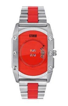 Storm Orologio - Uomo - ST47138-R