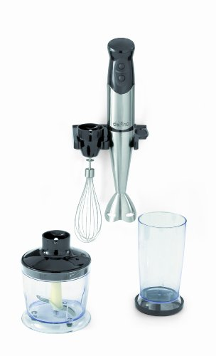 Toastess-DLHB414-Hand-Blender