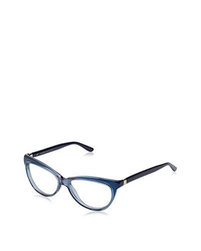 Yves Saint Laurent Montatura Ysl 6362 (54 mm) Blu