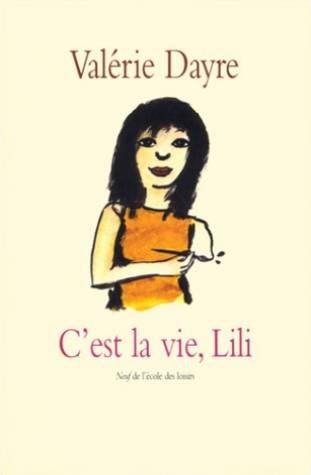 C'est la vie, Lili