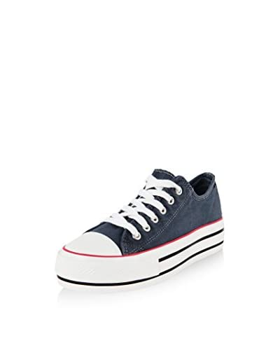 Onakò Sneaker weiß