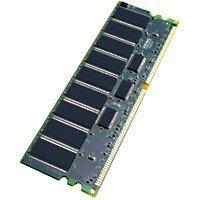 Viking DDR32X64PC2100 256MB DDR266/PC2100 Non-ECC DDR Memory