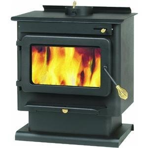 Breckwell Pellet Stoves | WoodlandDirect.com: Pellet Stoves, Wood