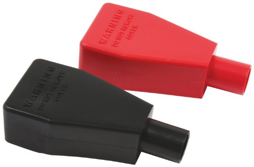 allstar-all76150-black-and-red-plastic-top-post-style-battery-terminal-cover