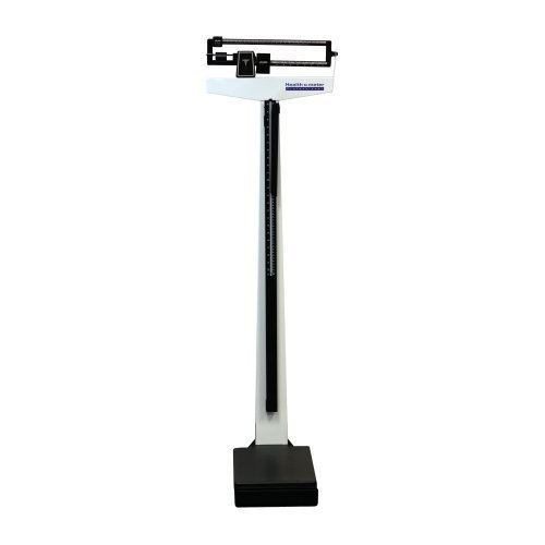 Kitchen bathroom scales you like recommend - How to calibrate a bathroom scale ...