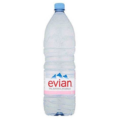-6-pack-evian-water-2ltr-2ltr