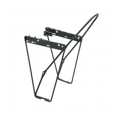 Blackburn 2013 FL-1 Stamdard Lo-Rider Frame Mounted Bicycle Rack