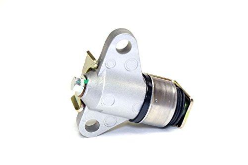1993-2001 2.2 (2.2L) HONDA PRELUDE TIMING BELT HYDRAULIC TENSIONER DOHC VTEC 16V H22A1, H22A4 (IF-14520P13013) (93 Prelude Vtec compare prices)