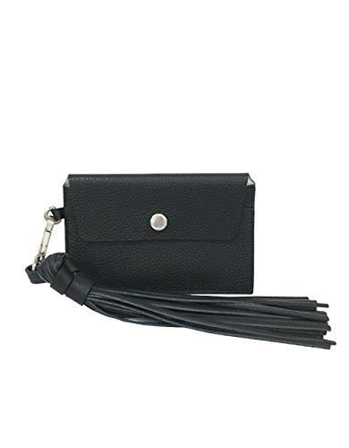 sanctuary-handbags-black-on-the-go-little-leather-travel-wallet