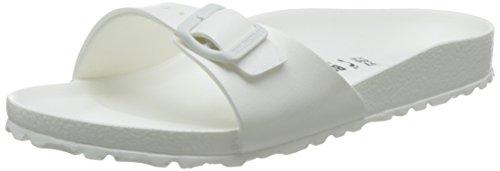 birkenstock-madrid-eva-damen-pantoletten-weiss-white-38-eu