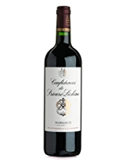 Confidences de Priure Lichine 2009 - Case of 6