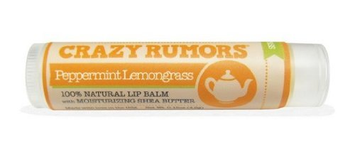 brew-lip-balm-peppermint-lemongrass-15-oz-42-g-by-crazy-rumours