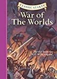The War of the Worlds (Classic Starts)