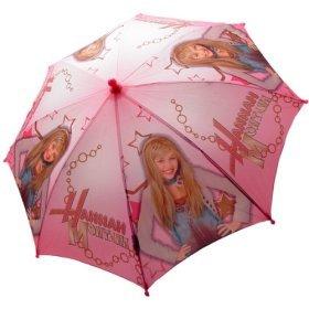 Hannah Montana Umbrella