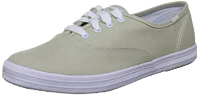 Keds Core Canvas Sneakers Stone, Beige, 38