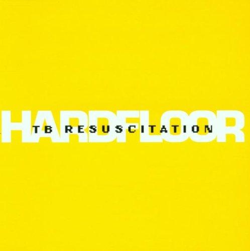 Tb Resusucitation