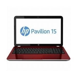 HP Pavilion 15-e002TX パフォーマンスモデル D9H48PA-AAAA