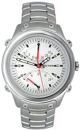 Sector Men's 400 Slim watch #3253406015