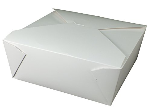 fold-pak-bio-pak-04bpwhitem-paper-carry-out-to-go-container-7-3-4-length-x-5-1-2-width-x-3-1-2-heigh