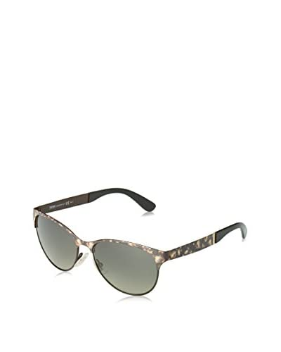 Hugo Boss Gafas de Sol 0571/S 57 Marrón