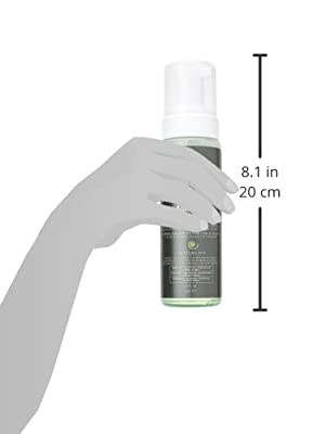 Design Essentials Natural Curl Enhancing Mousse, 7.5 Ounce
