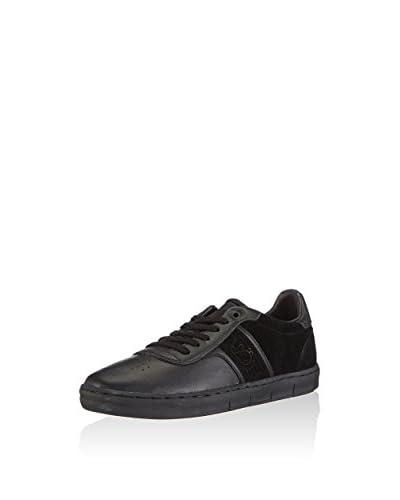 Björn Borg Footwear Sneaker