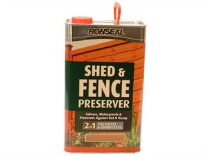 ronseal-shed-zaune-holzschutzmittel-hellbraun-5-liter
