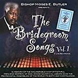 Bridgeroom Songs 1