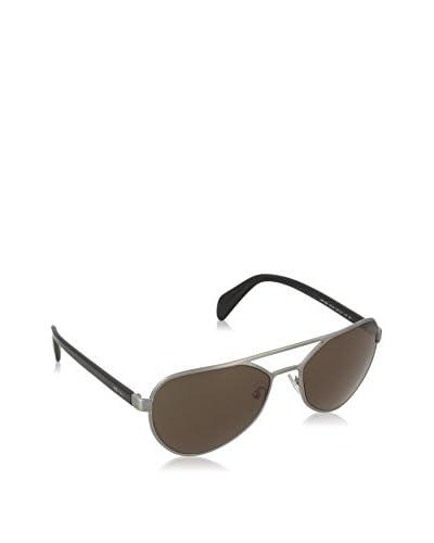 Prada Occhiali da sole 55RS_75S4J1 (58 mm) Metallo