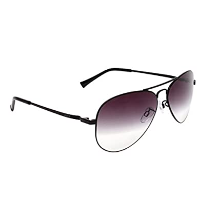 Idee-Cateye-Black-Color-s1932,c1-Womens-sunglass