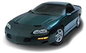 2013 Buick Enclave Parts And Accessories Automotive .html ...