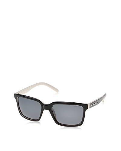 Polaroid Gafas de Sol P8436 (56 mm) Negro