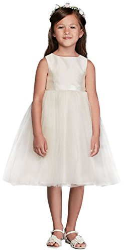 flower-girl-communion-dress-with-tulle-and-ribbon-waist-style-op218-white-6