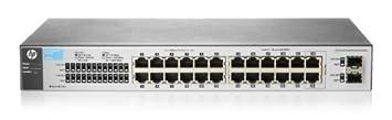 Hp 1810-24 Switch