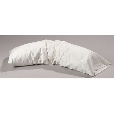 Jobri SRBP Spine Reliever Standard Body Pillow