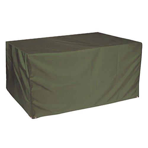sunray-cubierta-protectora-para-muebles-de-jardin-verde-oscuro-216x173x89cm-7-x-56-x-29-ft